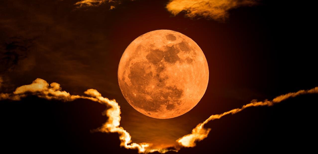 La plus longue éclipse de Lune du XXIe siècle approche, avec Mars en opposition