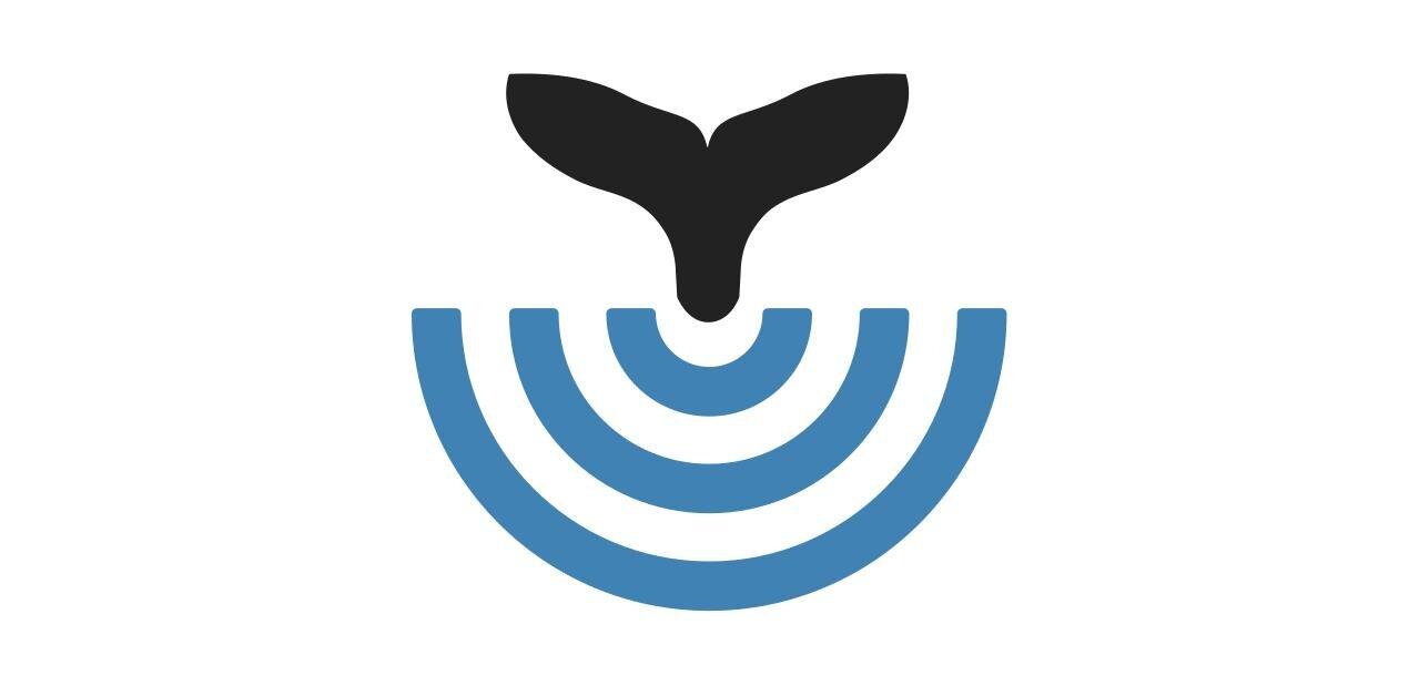 Funkwhale, les défis d'une version libre et fédérée de Grooveshark