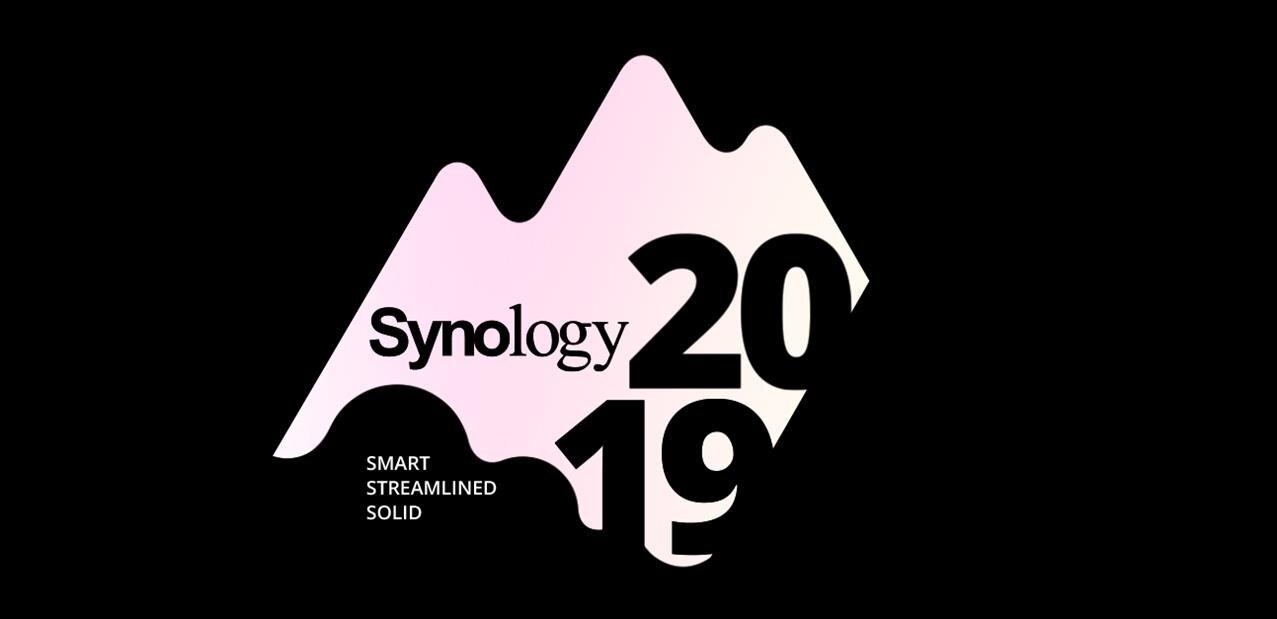 Synology 2019 : une conférence le 9 octobre à Paris, les