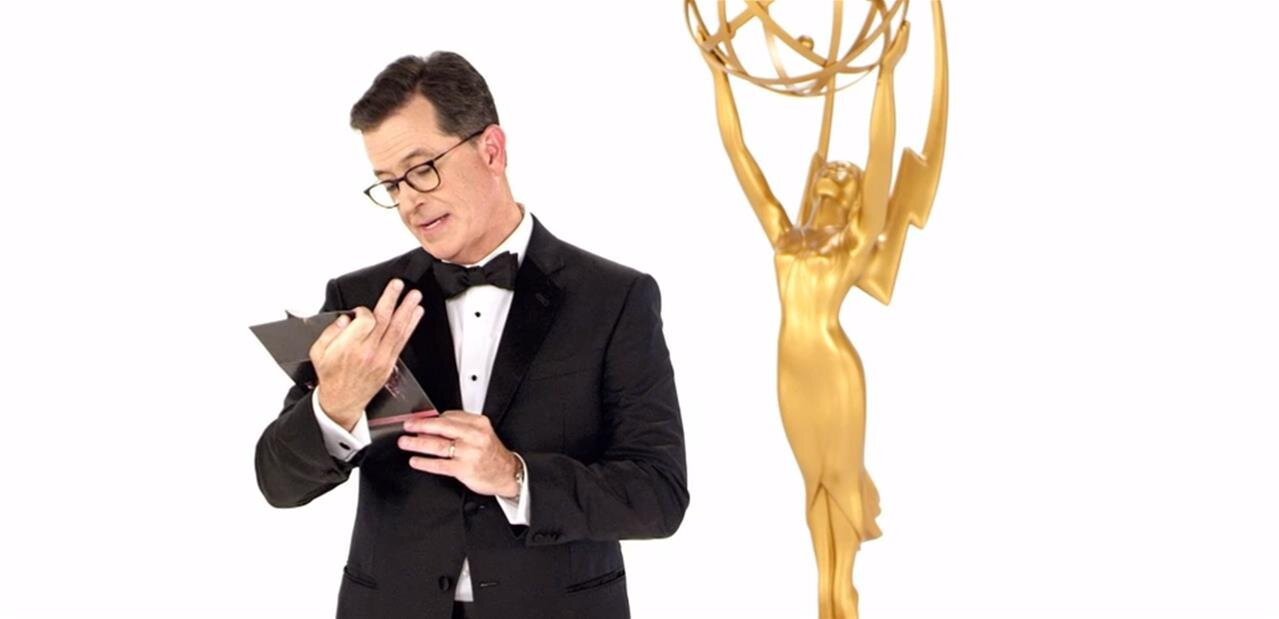 Emmy Awards : Mme Maisel remporte cinq prix, Game of Thrones sacrée meilleure série dramatique