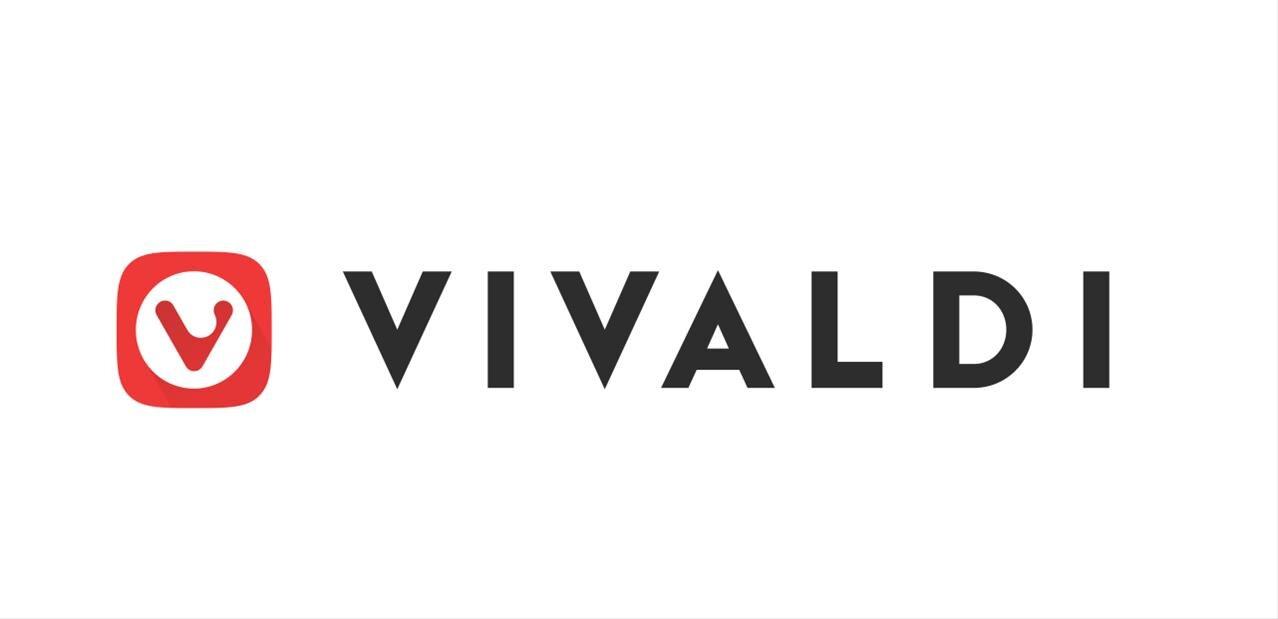 Vivaldi se résigne sur son User Agent