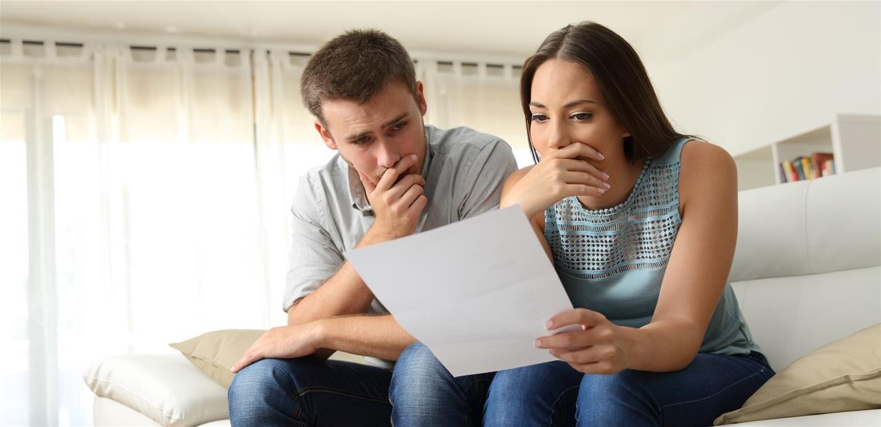 Découverts bancaires : 60 Millions de consommateurs s'attaque à des frais qu'elle estime illégaux