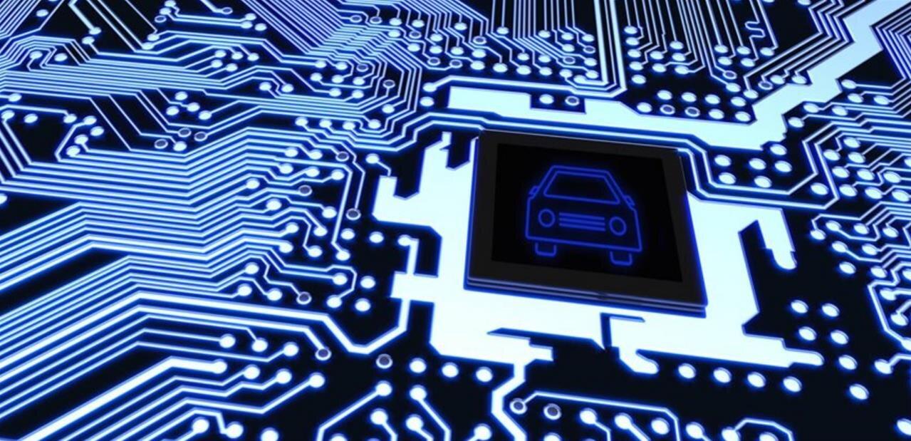 ARM évoque son Neoverse, le 5 nm, Mbed Linux OS et s'associe à Intel dans l'IoT