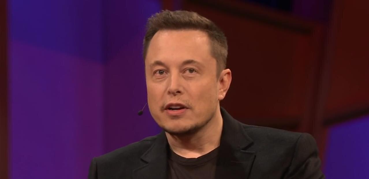 Tesla et la SEC : 40 millions de dollars d'amende, Elon Musk va quitter la présidence mais reste DG