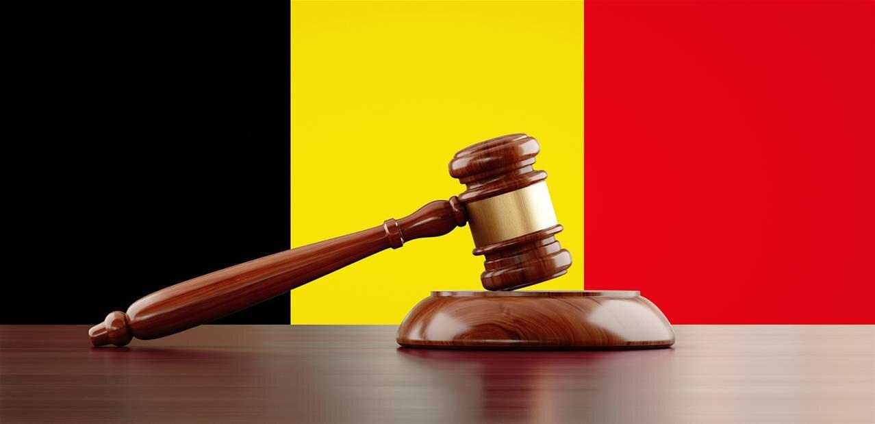 La Belgique sanctionnée par la CJUE pour ses lacunes dans la transposition de la directive sur les réseaux à haut débit