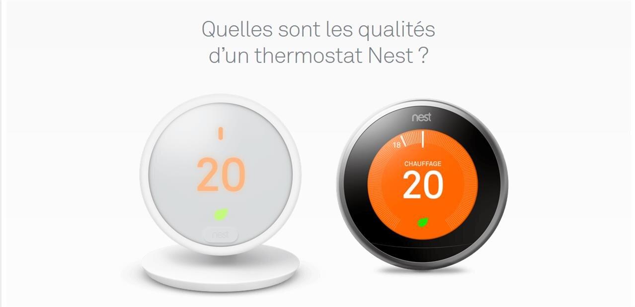 Google Nest : améliorations pour les petites connexions, le kit Local Home bientôt diffusé