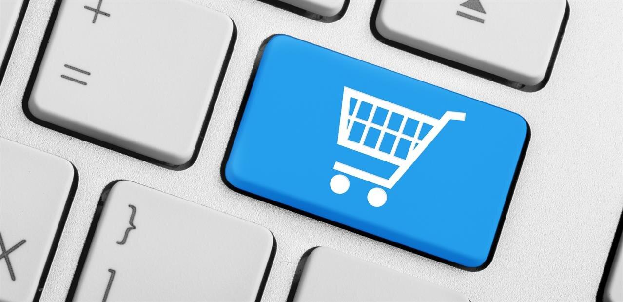 Shopping : Google demanderait à des agences pub de monter des comparateurs