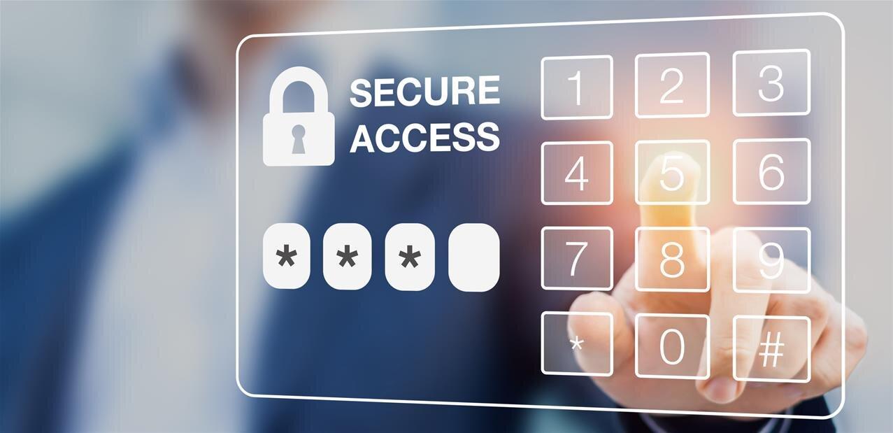 DNSSEC : quand un coffre-fort (physique) décale le renouvellement des clés ZSK