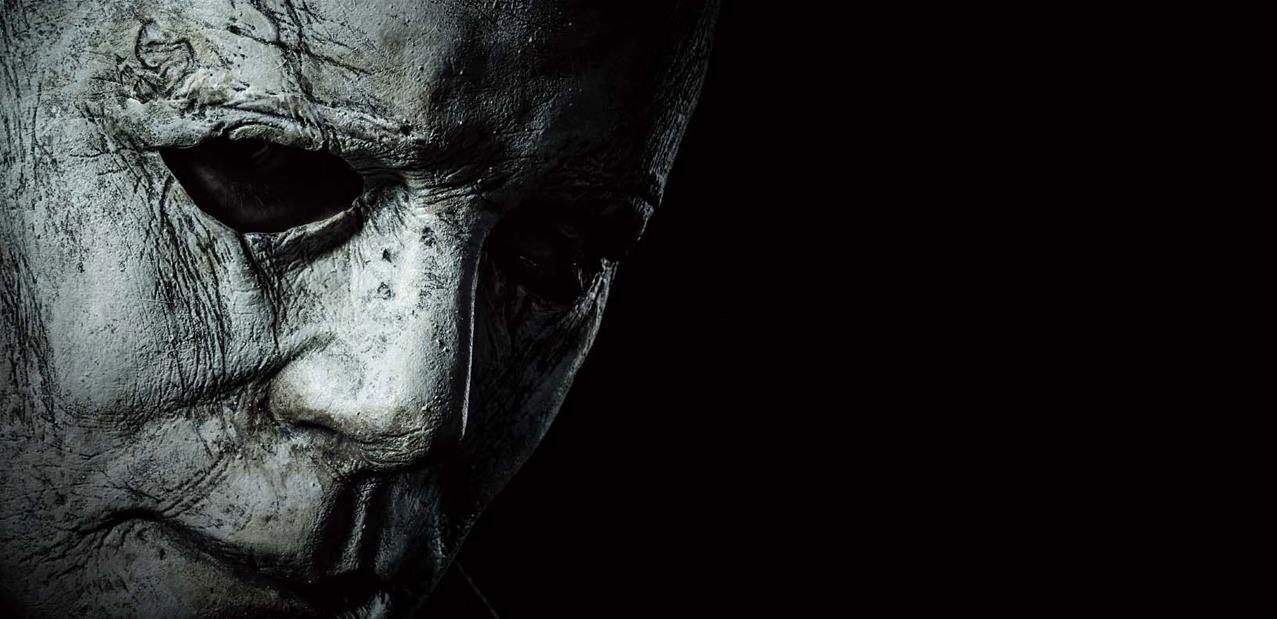 Bandes-annonces : Halloween,Winnie,Dark Phoenix, Escape Room, Hunter Killer,A.X.L,Homecoming