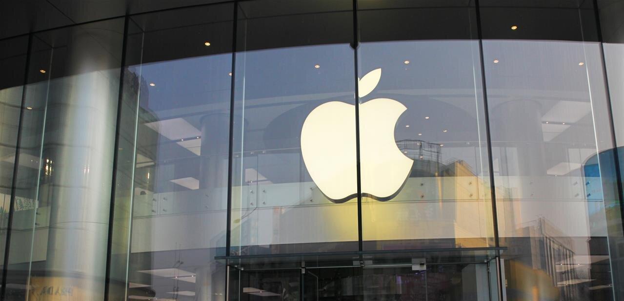 Altice One, Canal+, Prime Video : Apple ne prélève plus de commission sur la vente/achat de vidéos