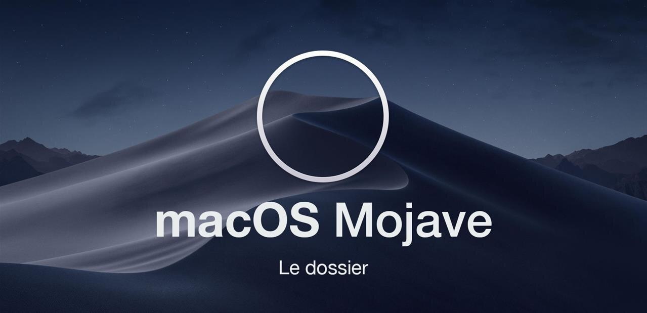 iOS 12.1 et macOS 10.14.1 disponibles, watchOS 5.1 suspendu pour « briquage »