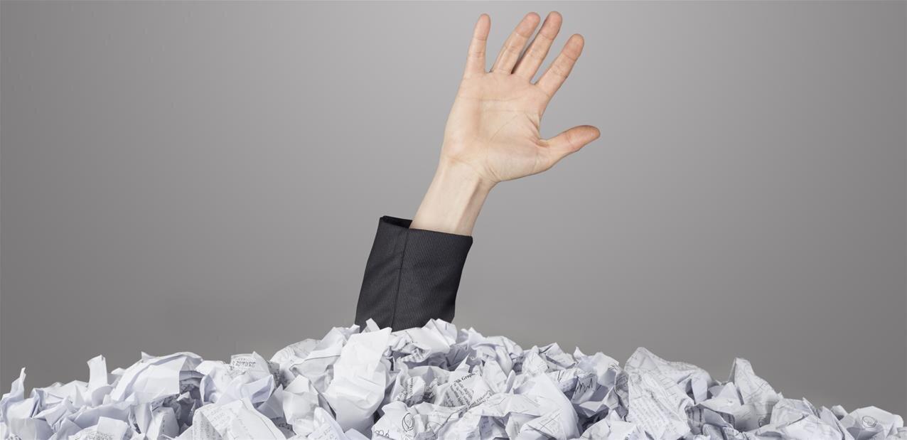 La CADA pointée du doigt pour des « décisions absurdes anti-transparence »