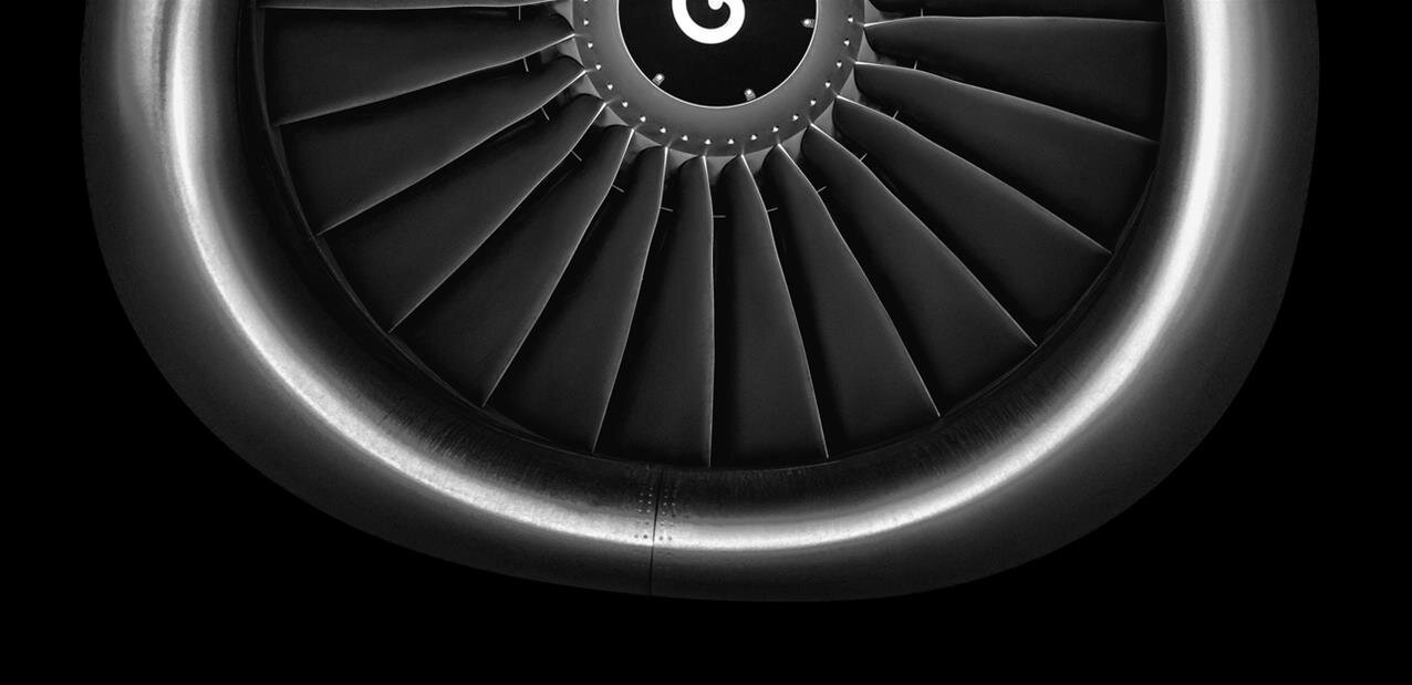 Les États-Unis accusent la Chine d'avoir volé des plans de turboréacteurs français