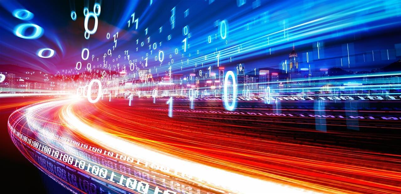 Une connexion Internet à 10 Gb/s : des offres existent déjà, y compris en France