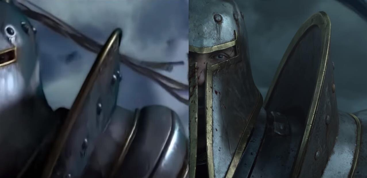 Warcraft III Reforged sortira finalement le 29 janvier