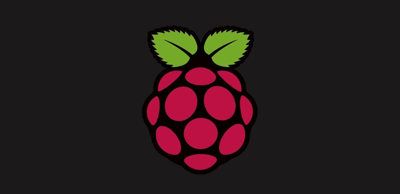 Comment installer simplement un Raspberry Pi sous Raspbian avec SSH et Wi-Fi, sans écran