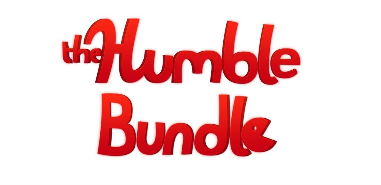 IGN rachète Humble Bundle (mais sans doute pas en « pay what you want »)
