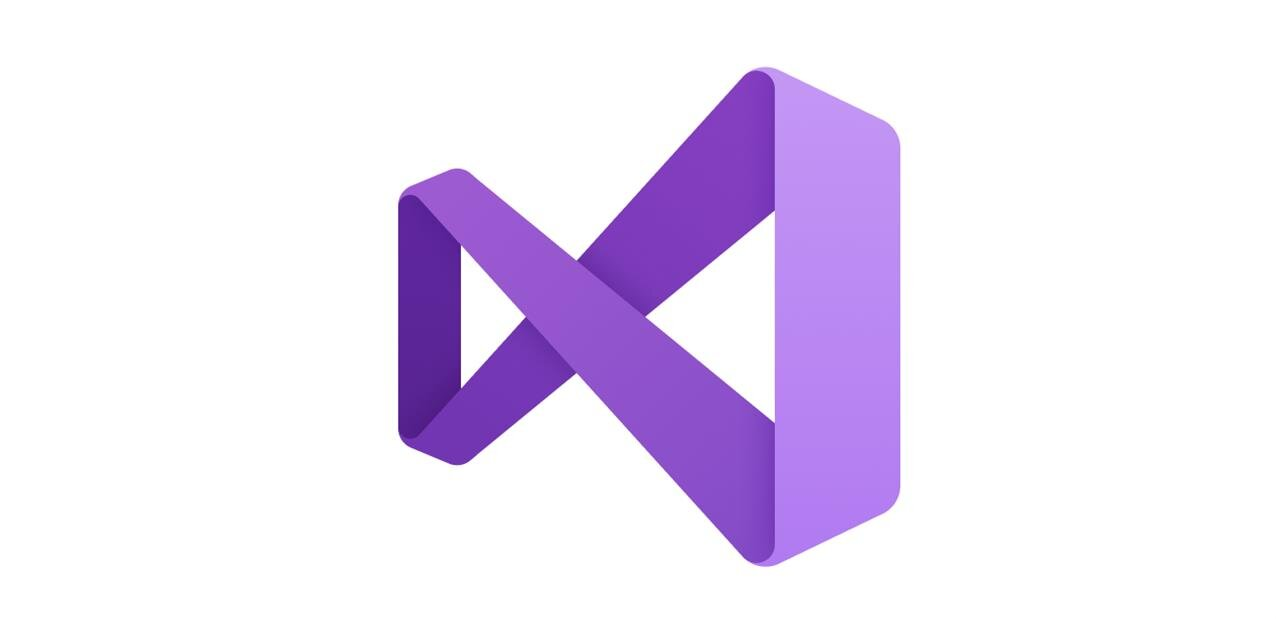 Visual Studio 2019 disponible en Preview, avec IntelliCode et LiveShare