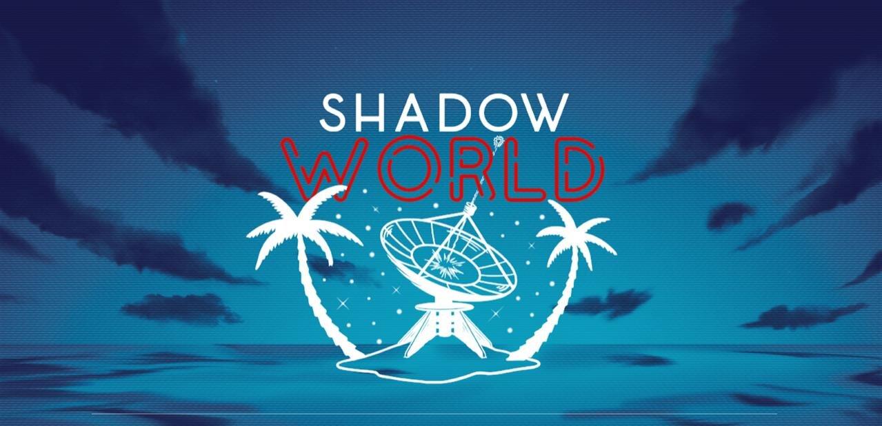 Shadow annonce sa plateforme Hive, un mode extrême et va offrir Trackmania² Stadium
