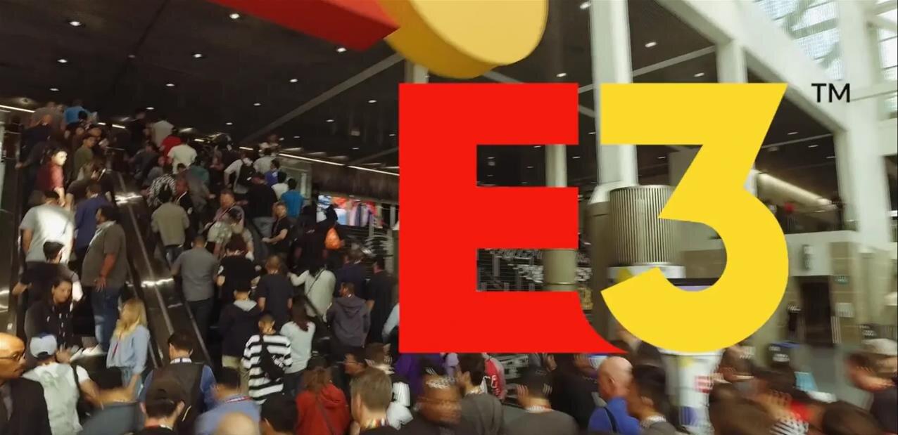 Les rumeurs enflent sur la présentation des futures Xbox à l'E3