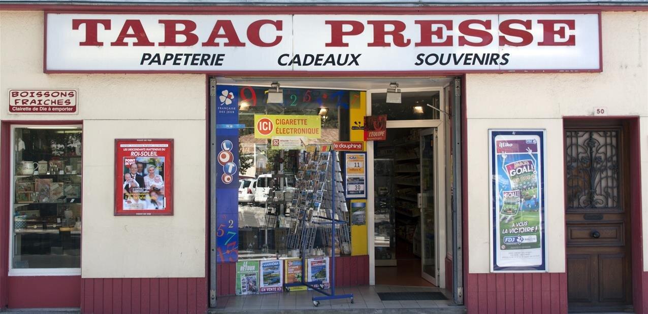 Bitcoin chez les buralistes : un partenariat entre Keplerk et Bimédia, la Banque de France met en garde