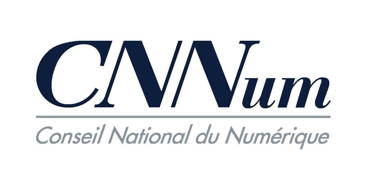 Accès internet fixe limité : le CNNum « propose de compléter l'offre », en oubliant la question tarifaire (entre autres)