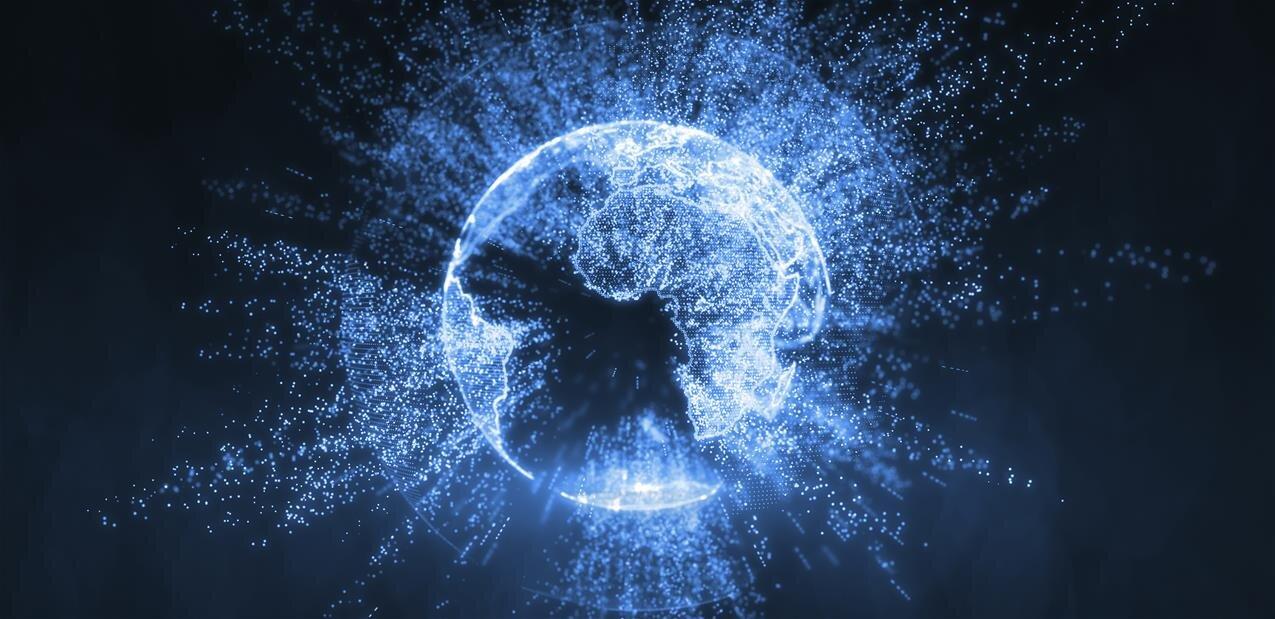 L'AOTA s'inquiète de la pénurie d'IPv4 et d'un risque de « distorsion de concurrence majeure »