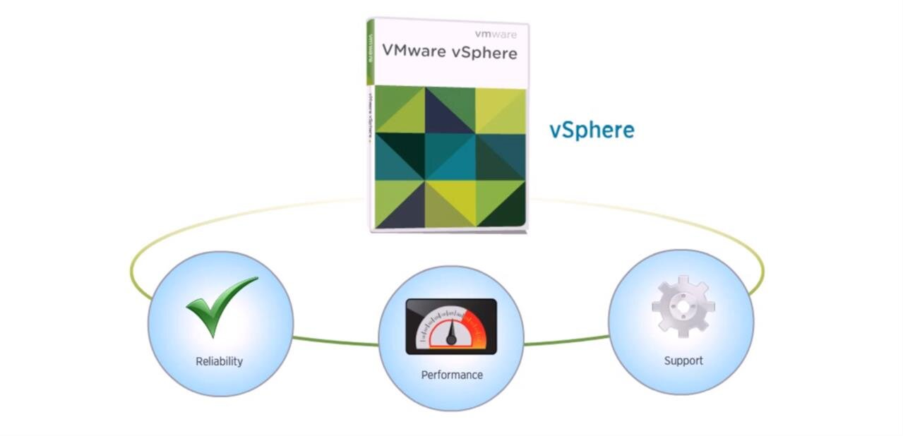 Meilleure intégration chez VMware, Hyper-V Quick Create : Ubuntu facilite sa virtualisation
