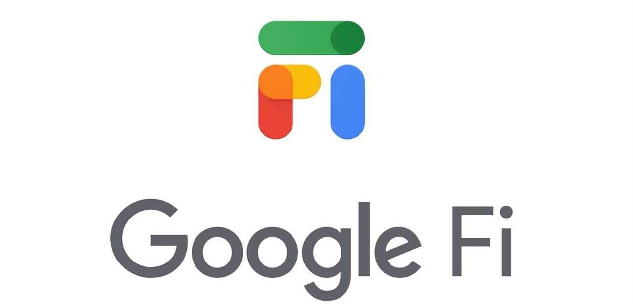 « Nouveau SMS » : au tour de Google Fi de passer au RCS