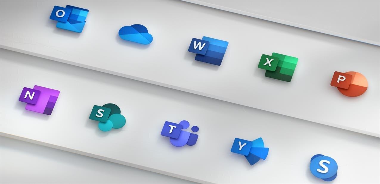 Office 365 débarque dans le Mac App Store