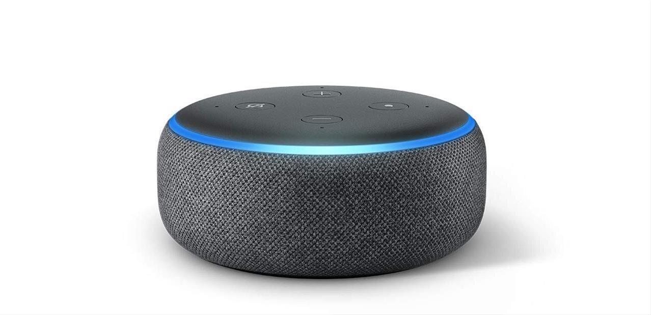 Alexa, Google Assistant : des chercheurs utilisent les assistants vocaux pour espionner les utilisateurs