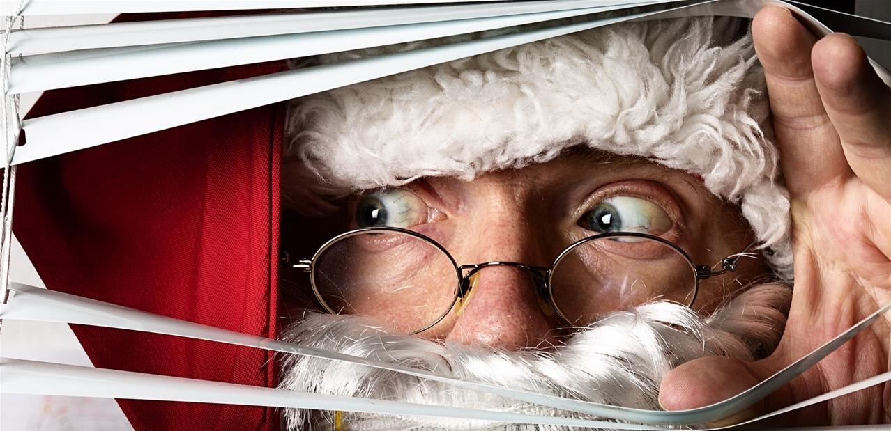 Cadeaux de Noël 2018 : notre sélection de produits pour faire plaisir à coup sûr