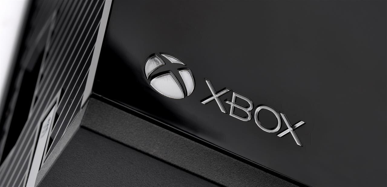 Xbox : l'importante mise à jour November 2019 est disponible, avec Google Assistant
