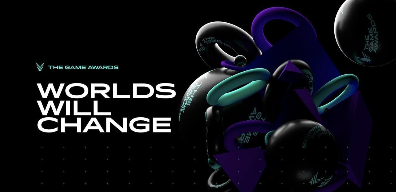 Game Awards 2018 : entre récompenses attendues et jeux surprise