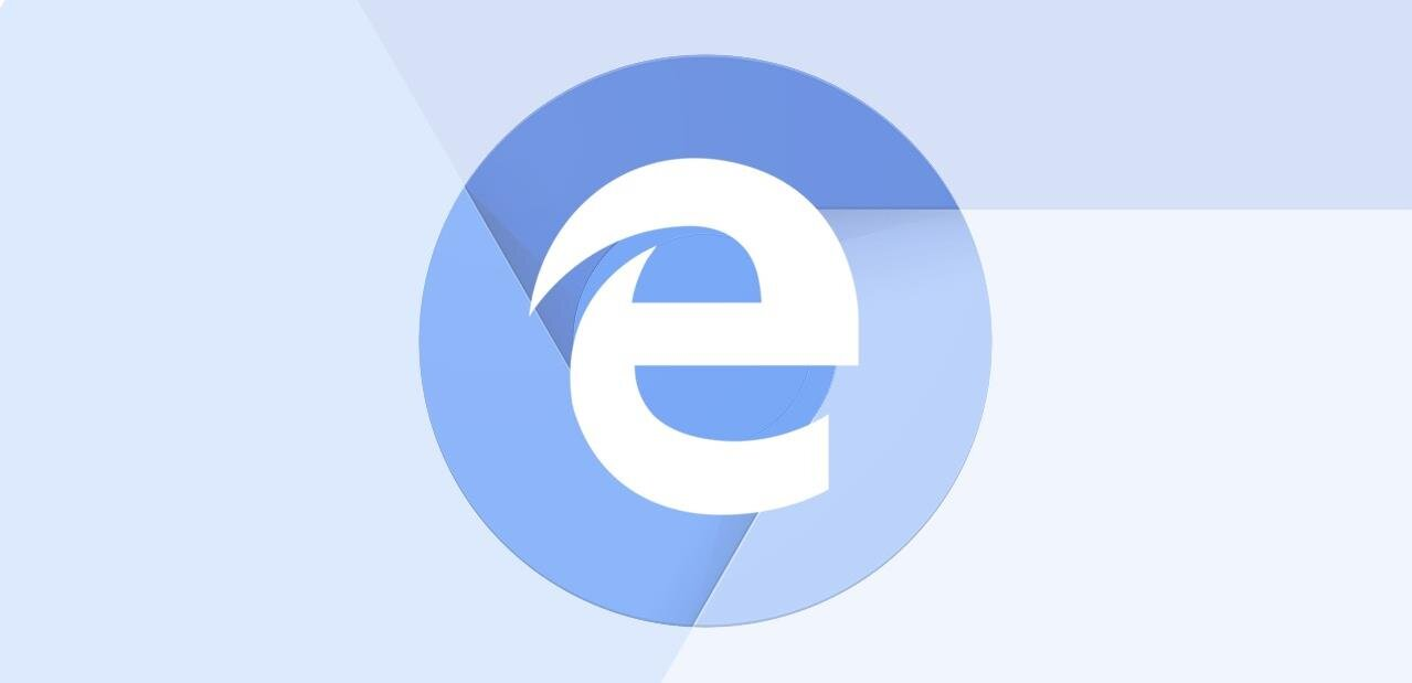 Edge (Chromium) disponible en version Canary sur macOS