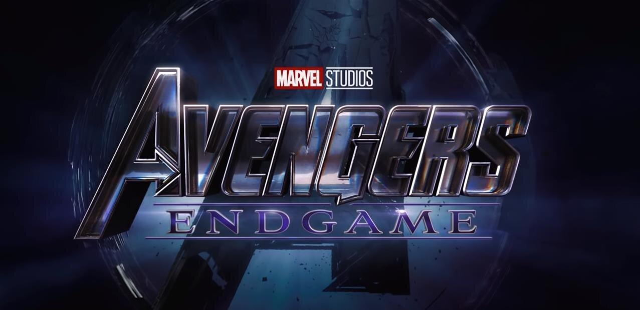 Fin de saison pour Doctor Who, fin de partie pour les super-héros Marvel