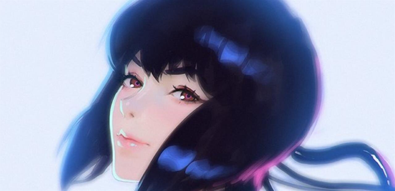 Netflix prépare un nouvel anime Ghost In The Shell