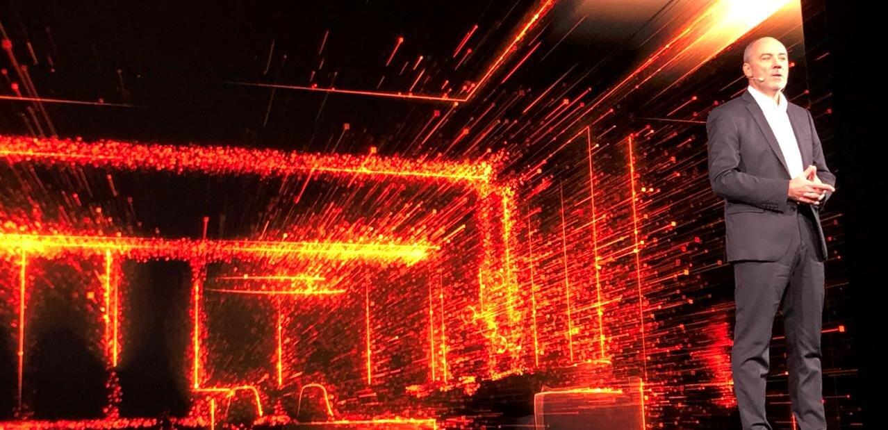Orange arrête son service Stockage Livebox, le HDD de 1 To inutilisable dès le 7 juillet
