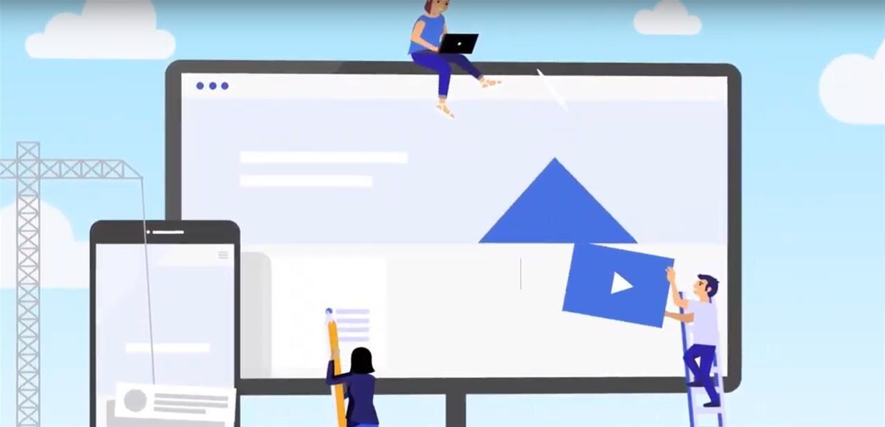 Microsoft Clarity se penche sur les interactions utilisateurs des pages web