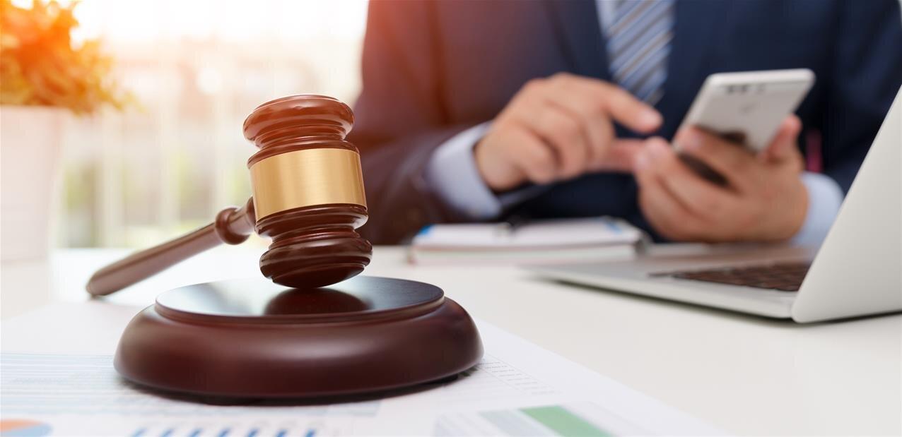 En Allemagne, Qualcomm gagne un procès contre Apple, qui retire certains iPhone