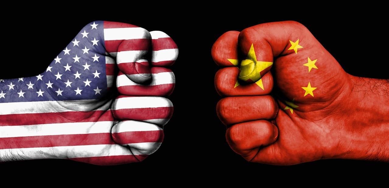 Les États-Unis et la Chine seraient proches d'un accord commercial incluant Huawei