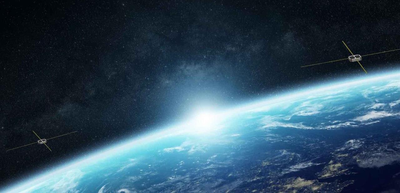 Swarm écope de 900 000 dollars d'amende pour un lancement de satellites non autorisé
