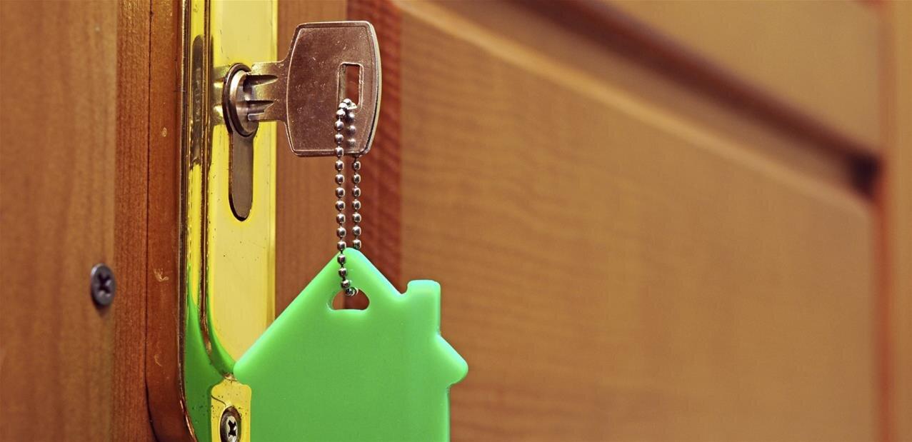 Les pros de l'immobilier veulent un fichier des locataires mauvais payeurs