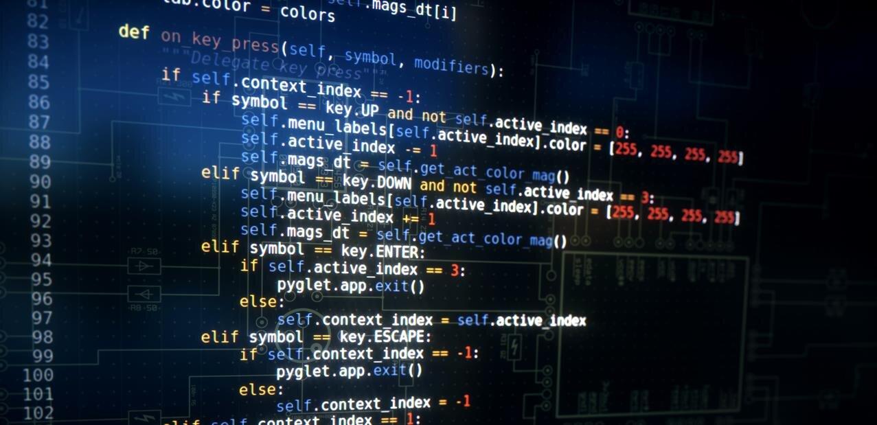 L'exploitation des failles des jeux en ligne dans le viseur de la DGSE