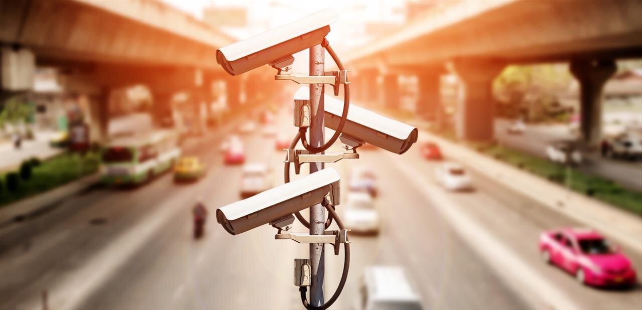 Le défaut d'assurance désormais verbalisable « à la volée » par caméra