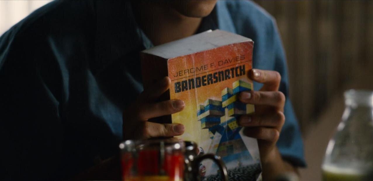 Black Mirror Bandersnatch : l'éditeur des livres dont vous êtes le héros réclame 25 millions de dollars à Netflix