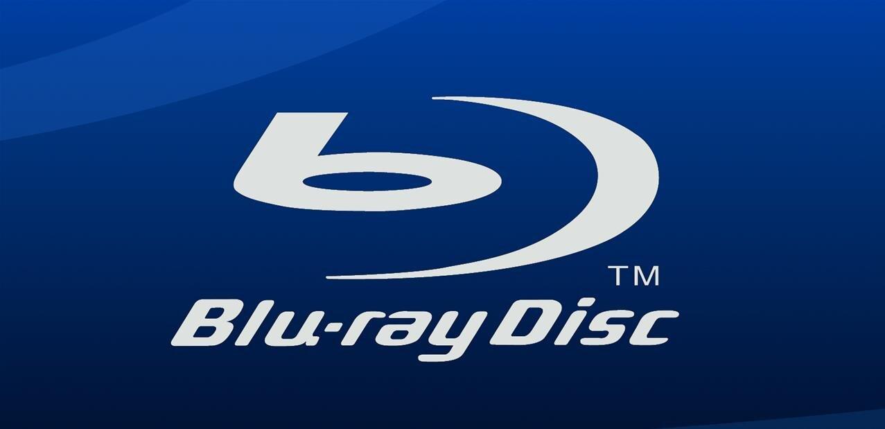la playstation 4 pourra lire les blu ray 3d d s la semaine prochaine. Black Bedroom Furniture Sets. Home Design Ideas