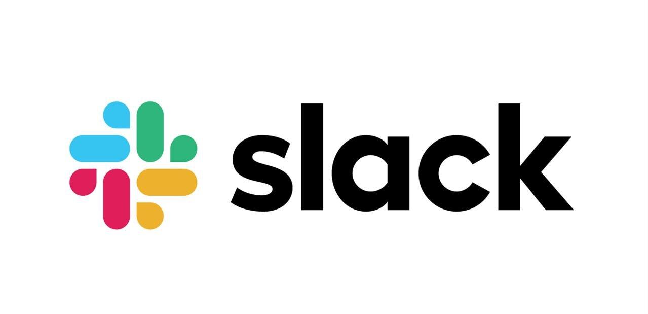 Slack se dote d'une nouvelle barre de navigation