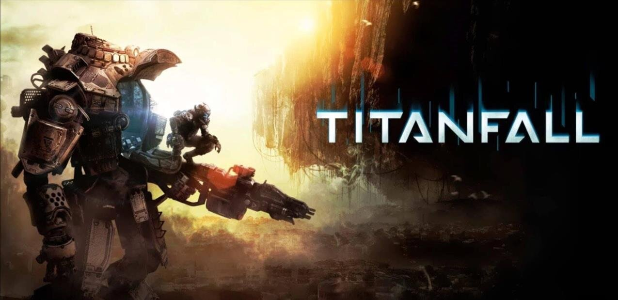EA rachète Respawn Entertainement, le studio à l'origine de Titanfall