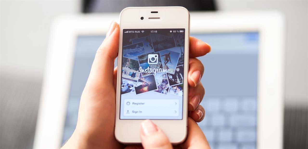 Instagram serre la vis sur les publicités